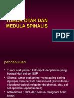 Kuliah DM Tumor SSP