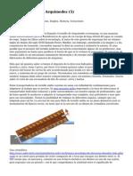 Article   Tornillo De Arquimedes (5)
