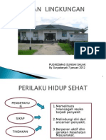 kesehatan-lingkungan(1).ppt
