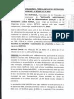 3.-Recurso Reformay Apelacion Amayt