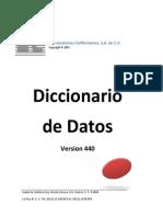 DDD Corporativo 16-06-2010