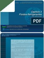 3_Refrigerantes_rev_1_2