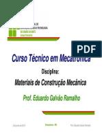 Aula 1 -MatConstMec (Sub)