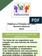 instituciones.pptx