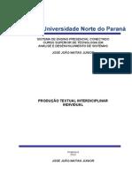 Portfolio 1546214