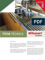 FichaTécnica.pdf