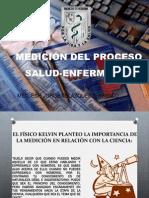 Antología Medicion Del Proceso Salud – Enfermedad