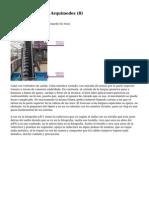 Article   Tornillo De Arquimedes (8)