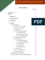 Market Research Report- Final-11.1,10