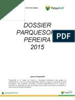 Dossier ParqueSoft Portafolio