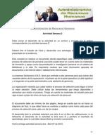Estudio_RRHH[1].pdf
