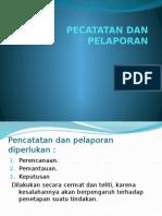 Pen.Pel. Ml 2014