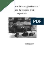 Buendía-La-experiencia-autogestionaria-durante-la-Guerra-Civíl-española.pdf