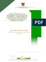 (376928779) Manual_de_Participaci_n_Ciudadana.docx