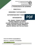 P1_Sensores_actuadores