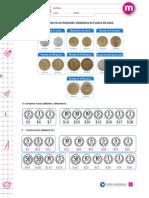 Articles-31323 Recurso Pauta PDF