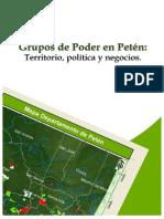REPORTE_PETEN_DE_Insightcrime_Parte_I.pdf