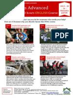 20151016-English-WAFA-Brochure_01.pdf