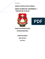 Sistema Endocrino investigacion.docx
