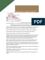 Estado Miranda