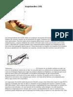 Article   Tornillo De Arquimedes (10)