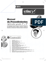 MANUAL APLICADOR GRADOS 5° Y 9°2014.pdf