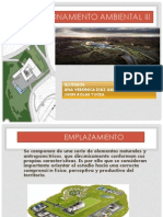 emplazamiento.pdf