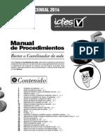 MANUAL RECTOR-2014.pdf