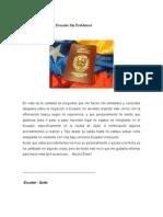 Tips Para Emigrar A Ecuador Sin Problemas.docx