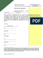 Pro Vendor Sample EHR Contract File_DTM_1[1]