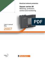 c__archivos de programa_schneider_sft2841_sft2841 serie 80_notice_en_Manual_Sepam_series80_Functions_EN.pdf