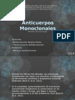 Expo Anticuerpos Monoclonales FINAL