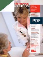 Articulo- APLICACIÓN de PNT Errores de Dispensacion en Farmacia
