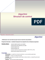 SuportSeminar_StructuriControl
