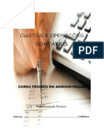 COC_Prof_Armando.pdf