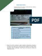 MAGNITUDES_FISICAS.doc