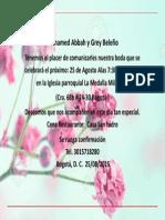 Publicación1 (5).pdf