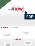 Uni Flow