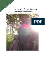 Libro PDF Despertando Conciencia Lilian