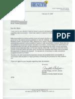 annettephelpsletter022707.pdf