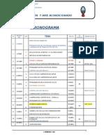 PROG-AVANCE-MEC-450-I-2015.doc