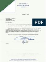 jamestediscoletter022106.pdf