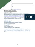 jeanniedarneilleletter011314.pdf