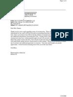 johnlimletter021508.pdf