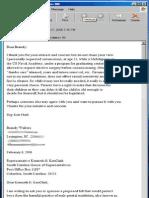 kennethclarkletter020706.pdf