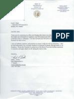 markericksletter042706.pdf