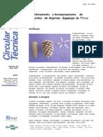 CT0069.pdf