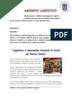 PLANEAMIENTO_LOGISTICO