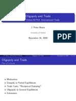 11_oligopoly_slides.pdf