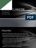 CASOS CLINICOS1
